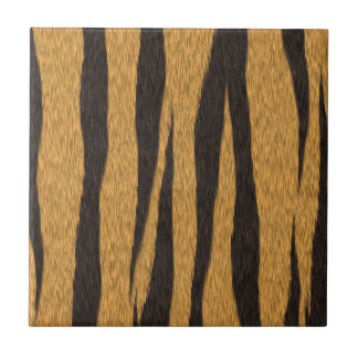 The fur collection - ceramic tile