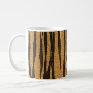 The fur collection - coffee mug