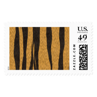 The fur collection - postage