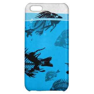 The future below iPhone 5C covers