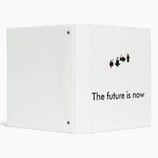 the future Binder