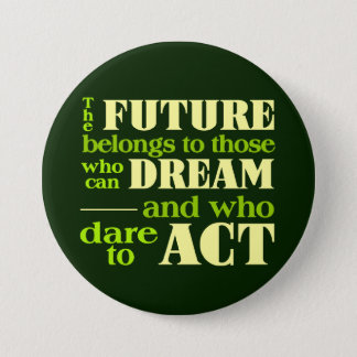 The Future button