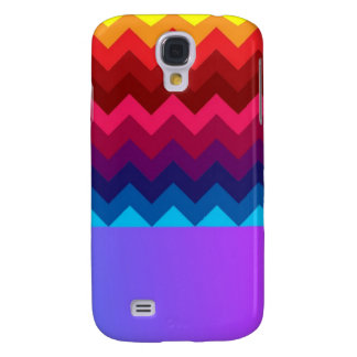 The Future is Now Galaxy S4 Cover