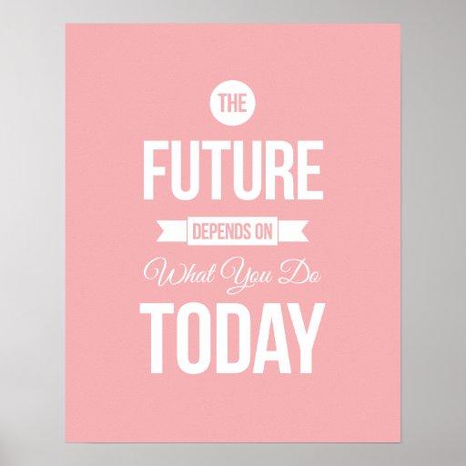 pink motivational quotes quotesgram
