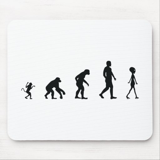 the future of human evolution But trend-watchers point out that we're already wrestling with real-world aspects of future human in the book future evolution, university of washington.