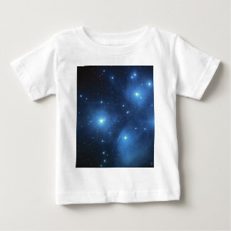 The Galaxy Baby T-Shirt
