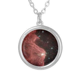 The Galaxy Jewelry