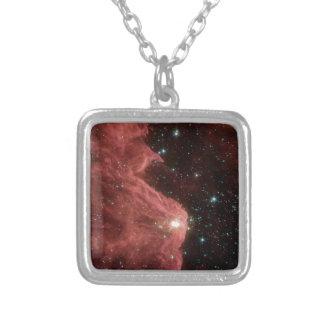 The Galaxy Pendants