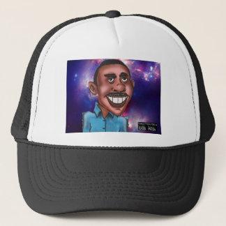 The Galaxy Probe Kids Trucker Hat