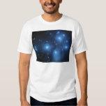 The Galaxy Tshirt