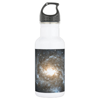 The Galaxy Water Bottle