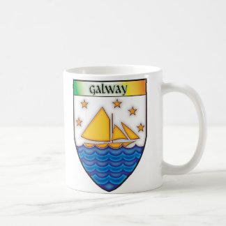 The Galway Mug