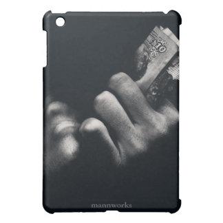 The Gamble iPad Mini Cases