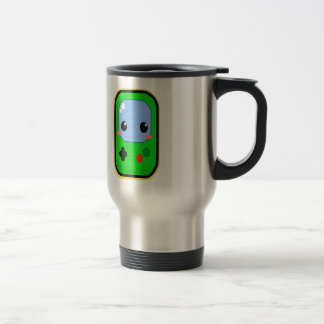 The Game Boy Travel Mug