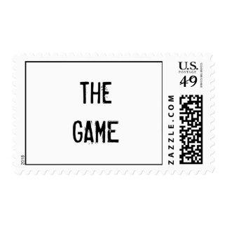 The Game Envio