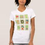 The Game Tshirts