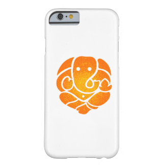 THE GANESH LOVE iPhone 6 CASE