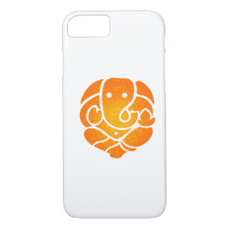 THE GANESH LOVE iPhone 7 CASE