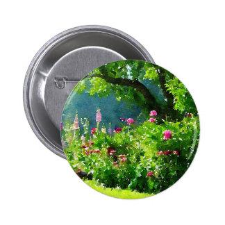 The Garden Button