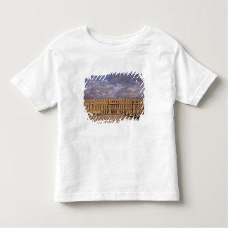 The Garden Facade Toddler T-shirt