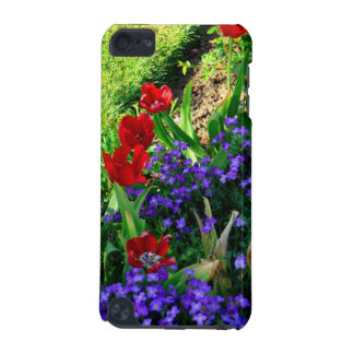 The Garden iPod Speck Case iPod Touch 5G Case