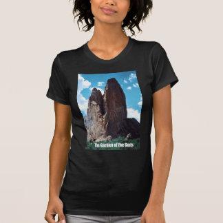 The Garden of the Gods T-Shirt