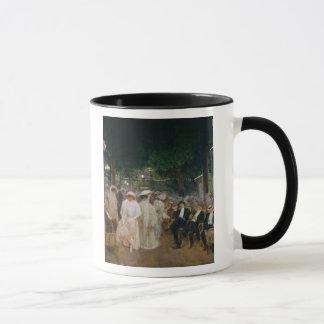 The Gardens of Paris, or The Beauties of the Mug