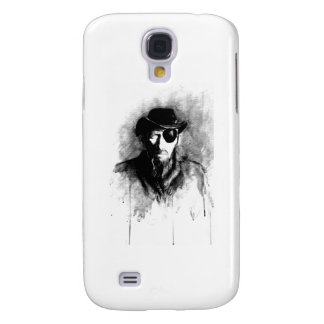 The Gate Keeper Samsung Galaxy S4 Covers