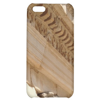 The Gate of Mazeus and Mythridates 2. iPhone 5C Cases