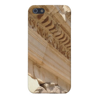 The Gate of Mazeus and Mythridates 2. Cases For iPhone 5