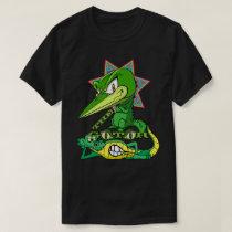 The Gater T-Shirt