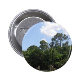 The Gateway Pinback Button