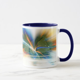 The Gateway Mug