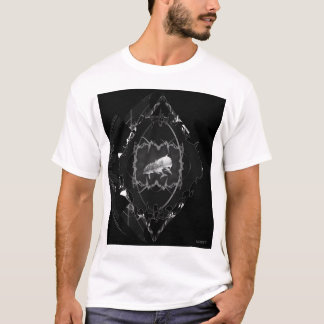 The Gateway T-Shirt