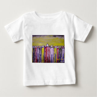 The Gathering Baby T-Shirt