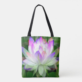 The Gathering... Tote Bag