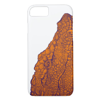 THE GATORS GLANCE iPhone 8/7 CASE