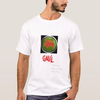 The Gauls T-Shirt