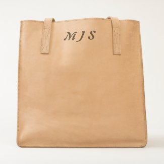 The Gem, great Tote
