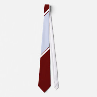 The Gene Hunt Mk I Tie