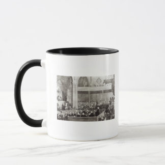 The General Assembly of the Kirk of Scotland Mug