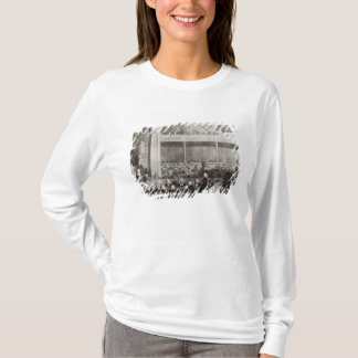 The General Assembly of the Kirk of Scotland T-Shirt
