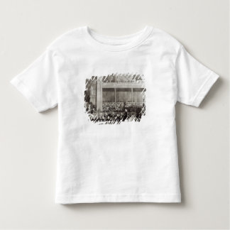 The General Assembly of the Kirk of Scotland Toddler T-shirt