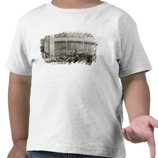 The General Assembly of the Kirk of Scotland Shirt