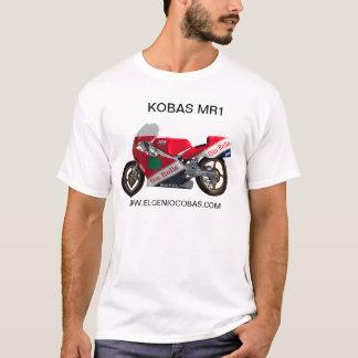 the genius cobas T-Shirt