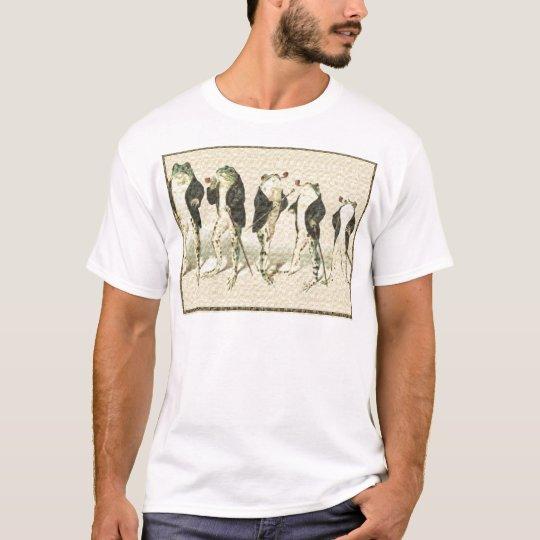 The Gentleman T-Shirt