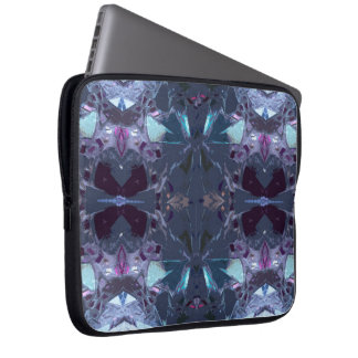 the geometric cool sleeve