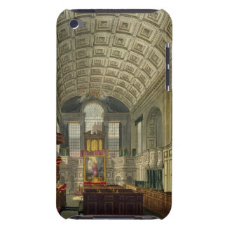 The German Chapel, St. James's Palace, from 'The H iPod Touch Case