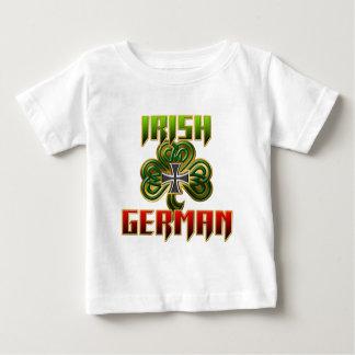 The Germanic Celt Baby T-Shirt