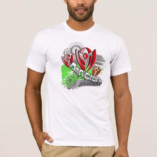 The Get-GO T-Shirt
